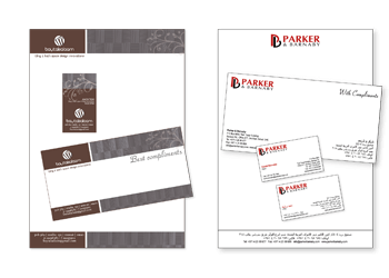 corporate-identity-design-parker-barnaby-hr-company