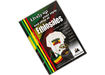 flyer-design-ethio-sales