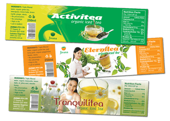 packaging-design-activitea